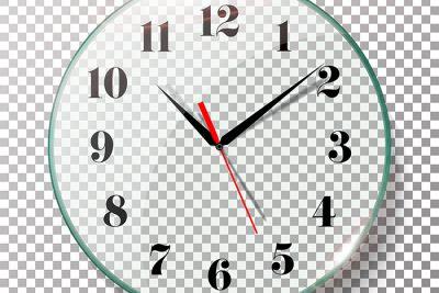 Bộ GDĐT điều chỉnh khung kế hoạch thời gian năm học 2019-2020
